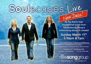 Soulscapes concert new date - hi res landscape